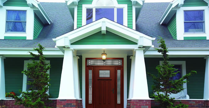High Quality House Painting in Portland affordable painting services in Portland