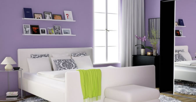 Best Painting Services in Portland interior painting
