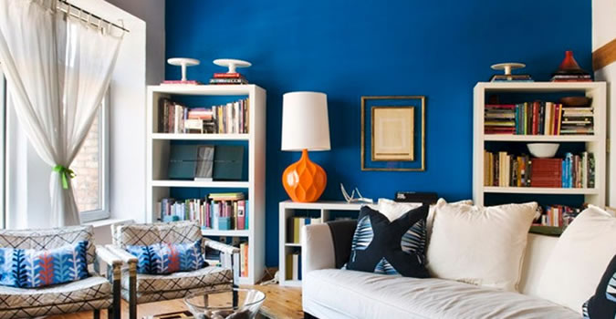 Interior Painting Portland low cost high quality
