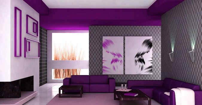 Interior Painting in Portland high quality affordable